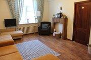Продаётся 3-комнатная квартира общей площадью 83,7кв.м - Фото 3