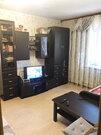 1 комнатная квартира в г. Раменское, ул. Донинское ш, д. 3а - Фото 3