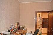 Продажа квартиры, м. Обводный канал, Ул. Тамбовская