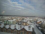 """2-комн.квартира в ЖК""""Дубровка"""", Москва, 5км от МКАД - Фото 5"""