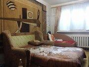Продается квартира Респ Крым, г Симферополь, Заводской пер, д 40 - Фото 2