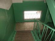 Квартира, ш. Новоугличское, д.50 - Фото 1