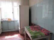 Продается 3-х комнатная квартира ул.планировки в г.Алексин - Фото 3