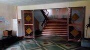 Административный корпус 2900кв.м. 3 этажа - Фото 3