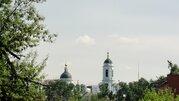 Royal House on Yauza - Аренда, 75 кв.м, 2 спальни и кухня-гостиная, Аренда квартир в Москве, ID объекта - 330824979 - Фото 6