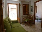 45 000 €, Продажа 2 комнатных апартаментов в Испании, город Торревьеха, Купить квартиру Торревьеха, Испания по недорогой цене, ID объекта - 328101150 - Фото 3