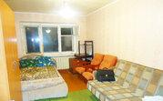 Комната, Мурманск, Папанина, Купить комнату в квартире Мурманска недорого, ID объекта - 700753447 - Фото 2