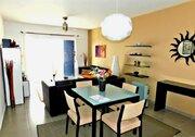 Шикарный трехкомнатный апартамент с панорамным видом на море в Пафосе, Купить квартиру Пафос, Кипр, ID объекта - 327881429 - Фото 9