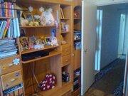 Уютная 4-комнатная квартира в Конаково - в двух шагах от реки Волга, ., Купить квартиру в Конаково по недорогой цене, ID объекта - 315053408 - Фото 7