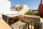 231 000 €, Продаю уютный коттедж в Малаге, Испания, Продажа домов и коттеджей Малага, Испания, ID объекта - 504364688 - Фото 37