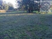 Продажа участка, Шекснинский район, Нет улицы, Земельные участки в Шекснинском районе, ID объекта - 201302329 - Фото 4