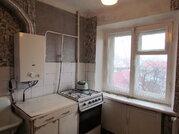 Продается двухкомнатная квартира в г.Озеры - Фото 4