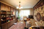 Продажа квартир ул. Юрина, д.225