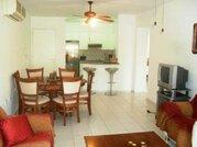 105 500 €, Трехкомнатный Апартамент с большим балконом в шикарном проекте Пафоса, Купить квартиру Пафос, Кипр по недорогой цене, ID объекта - 319416698 - Фото 7