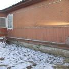 Продам Зимний дом с зем. уч. 14 сот. ИЖС в с. Ушаки Тосн. р-на - Фото 2