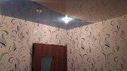 Продажа квартиры, Котлас, Котласский район, Ул. Попова, Купить квартиру в Котласе по недорогой цене, ID объекта - 321429425 - Фото 5