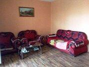 Квартира ул. Дуси Ковальчук 173, Аренда квартир в Новосибирске, ID объекта - 317079918 - Фото 2