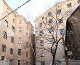 Аренда квартиры, Улица Базницас, Аренда квартир Рига, Латвия, ID объекта - 325705042 - Фото 13