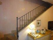 600 000 €, Продается дом в Фреджене, Продажа домов и коттеджей Рим, Италия, ID объекта - 503129996 - Фото 13