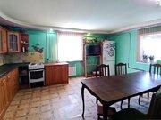 Продается дом. , Парфеновка, Нижняя улица 3 - Фото 1