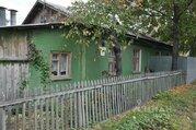 Продажа дома, Челябинск, Переулок 3-й Верхоянский
