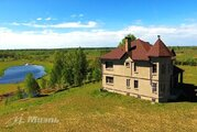 Продажа дома, Теряево, Волоколамский район - Фото 5