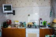 Продам однокомнатную квартиру в 7 микрорайоне, проспект Ленина, 117 - Фото 5