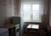Квартира ул. Бурденко 14