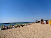 Аренда номеров в 100 метрах от песочного пляжа!, Комнаты посуточно в Севастополе, ID объекта - 701042387 - Фото 14