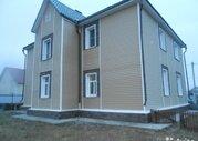 Продажа дома, Хомутово, Иркутский район, Строителей