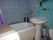 Квартира в престижном районе города - Фото 3
