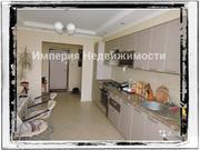 2-х квартира ул.Шмидта