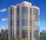 3 595 500 Руб., Продается квартира г.Мытищи, Ярославское шоссе, Купить квартиру в Мытищах по недорогой цене, ID объекта - 320733878 - Фото 1