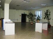9 800 Руб., Объект 536980, Аренда офисов в Брянске, ID объекта - 600538462 - Фото 3