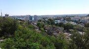 Продам 1к квартиру 50 м2 с видом на Артбухту - Фото 1
