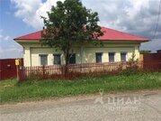 Продажа дома, Байкалово, Тобольский район, Ул. Рабочая - Фото 1