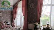 14 500 000 Руб., Красивый дом рядом с городом, Продажа домов и коттеджей в Белгороде, ID объекта - 502312042 - Фото 32