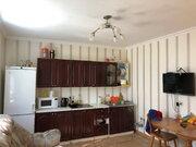5 399 000 Руб., Квартира в двух уровнях – почти свой дом., Продажа квартир в Обнинске, ID объекта - 332142634 - Фото 9