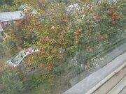 2 500 000 Руб., Теплый кирпичный дом на участке 6 сот. в СНТ Источник, Кленово, Москва, Земельные участки в Москве, ID объекта - 201573383 - Фото 17