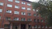 Коммунистическая, 128. Евроремонт., Купить квартиру в Кемерово по недорогой цене, ID объекта - 322088146 - Фото 21