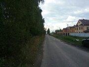 Дом, рязанский район, с.новоселки - Фото 4