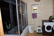 Уютный дом под ключ недорого, Продажа домов и коттеджей в Белгороде, ID объекта - 503787355 - Фото 7