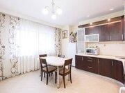 Продажа четырехкомнатной квартиры на улице Сурикова, 31 в Кирове