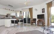 135 000 €, Замечательный трехкомнатный смежный Дом в живописном районе Пафоса, Купить таунхаус Пафос, Кипр, ID объекта - 502745847 - Фото 5