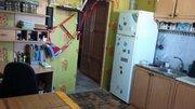 Продаётся 1-комнатная квартира на Чёрном море. - Фото 2