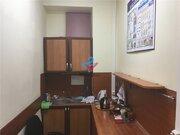 3 500 000 Руб., Продажа офиса 55 м2 на Центральном рынке, Продажа офисов в Уфе, ID объекта - 600584508 - Фото 5