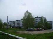 Продажа квартиры, Сырково, Новгородский район, Деревня Сырково