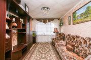 Продажа квартир ул. Безыменского, д.11б