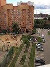Продажа квартиры, Дедовск, Истринский район, Ул. Гвардейская - Фото 5