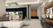 Продажа квартиры, Аланья, Анталья, Купить квартиру Аланья, Турция по недорогой цене, ID объекта - 313158736 - Фото 8